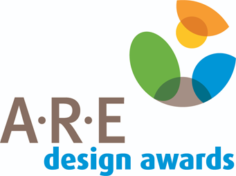 are-design-awards